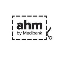 medibank-ahm-logo