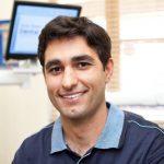 King Street Dental Practice Dentist Rafael Maia Murwillumbah